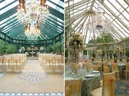 garden wedding venues nj historic new jersey wedding venues castles here comes the guide