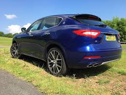 maserati levante wallpaper maserati levante review read maserati levante reviews