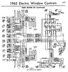 amf control panel circuit diagram pdf genset controller for relay