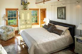 bedroom decorating ideas romantic style home attractive