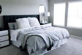 Master Bedroom Closet Additions Bedroom Master Bedroom And Bath Ideas Closet Suite Floor Plans