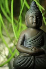 187 best garden of zen images on pinterest japanese gardens zen