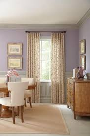 What Is Drapery 28 Best Pleated Drapery Images On Pinterest Curtains Window