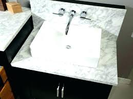bathroom sink bowls lowes awesome vessel sinks lowes bathroom vanities bowl sinks bathroom