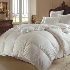 Hungarian Goose Down Duvet Sale Down Comforters U0026 Duvet Inserts You U0027ll Love Wayfair