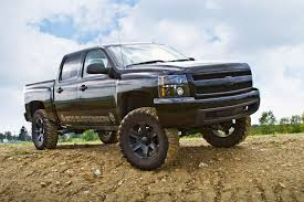 Chevy And Ford Truck Mudding - afrosy com best online car gallery
