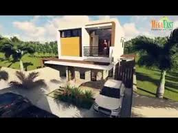 build your house free house construction we will build your house free