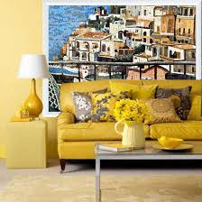 Vogue Home Decor by Discover The Vogue Colors In Modern Decorations 2016 U2013 What Woman