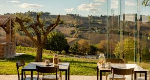 the best wine hotels boutique hotels for wine lovers tablet hotels
