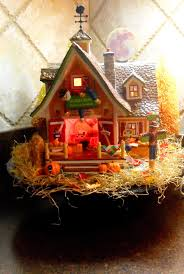 halloween background large christmas at the seiberling visit kokomo blog we care tree house