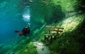 imágenes asombrosas naturaleza de naturaleza asombrosa