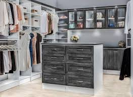 how to make a room into a closet excellent steps to a perfect