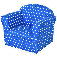Armchair For Toddlers Toddler Chair Ebay