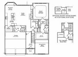 walk in closet floor plans luxury en suite bathroom floor plans floor plan en suite bathroom