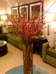 Hotel Flower Decoration Espelette At The Connaught Hotel 14 11 08