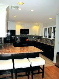 peinture lavable cuisine peinture cuisine lavable peinture dun meuble de cuisine prix