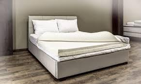 latex natural 8 u2033 u2013 majestic mattress