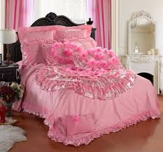 Wedding Comforter Sets 72 Best Bedspreadyatakortusu Images On Pinterest Bedspreads Bed