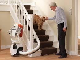 best 25 stair lift ideas on pinterest wooden shower bench ada
