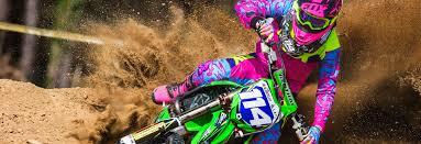 fox motocross triebwerk metzingen fox racing outlet