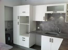 cuisine domaine lapeyre rénovation intérieure extérieure jp concept entreprise du batiment