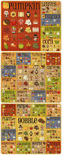 games to play for thanksgiving party best 20 thanksgiving bingo ideas on pinterest free thanksgiving