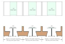 bar size pool table dimensions bar pool table size bar pool table size standard bar size pool table