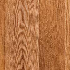 Mannington Flooring Laminate Resilient Vinyl Flooring In Tile Wood And Stone Looks