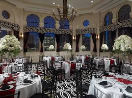 Unique Wedding Venues Chicago What Wedding Venues Have Great Views In Chicago
