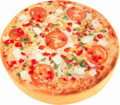 les jeux de cuisine pizza jeux de cuisine pizza pizza mania clementoni meubles français
