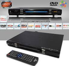 format flashdisk untuk dvd player 20 off den b digital video divx dvd player mydeal lk best