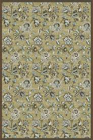 Traditional Rugs Traditional Area Rugs Sale Area Rugs Shoppypal Com