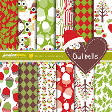 digital paper onesie stickers party printables u2014 digital designers