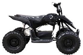razor mx350 dirt rocket electric motocross bike tdpro electric kids quad bike off road atv electric ride on quad