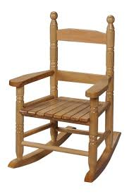 Toddler Rocking Chairs 27 Best Rocking Chairs Images On Pinterest Childs Rocking Chair