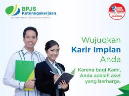 Bpjs Ketenagakerjaan Lowongan Kerja Bpjs Ketenagakerjaan Besar Besaran 2018 Rekrutmen