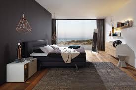 Schlafzimmer Komplett Preis Hülsta Schlafzimmer 2018 Kleiderschrank Bett