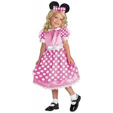 size 4t 6t baby u0026 toddler halloween costumes sears