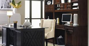 Transitional Office Furniture by Home Office Furniture From Wilcox Furniture Corpus Christi