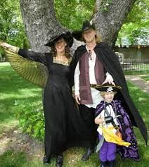 druidic robes men celtic clothing druid robes costumes pirate and poet shirts