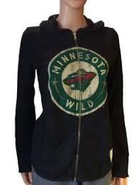 mens soft fleece full zip up hoodie sweatshirt with pockets