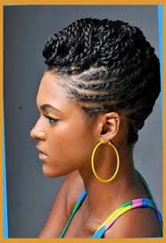find a hairstyle using your own picture braid hairstyles for short hair african american clever hairstyles