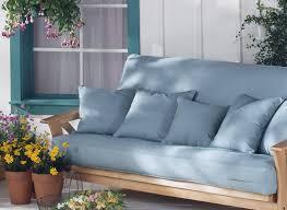 futon pillows organic bed pillows throw pillows washable pillows the futon