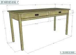 Secretary Desk Plans Woodworking Free by Desk Free Plans Build Roll Top Desk Free Plans For Roll Top Desk