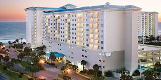 top wyndham resorts timeshare resort ratings and reviews