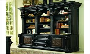 office design office cabinet with sliding doors office bookcase
