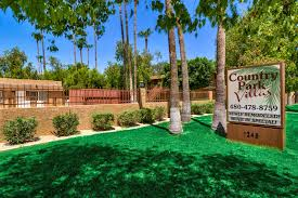 country park villas in mesa az tempeapartments net