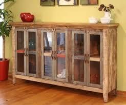 Artisans Home Furniture Lodge Craft - Artisan home furniture