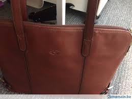 cuir pour bureau sac cuir pour bureau a vendre 2ememain be
