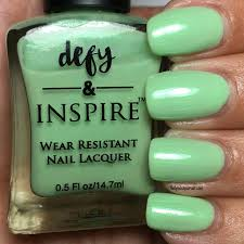 3475 best the polished pursuit images on pinterest nail polish